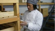 石鹸製造工房
