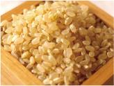 石鹸の原料米胚芽油